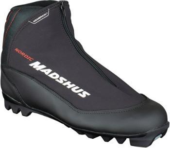 Ботинки для беговых лыж Madshus