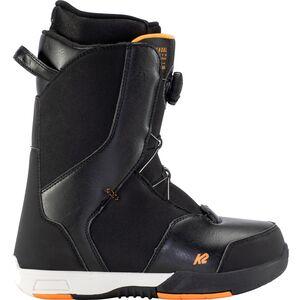 Ботинки для сноуборда K2 Vandal K2