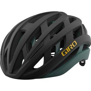 Сферический шлем Giro Helios Giro