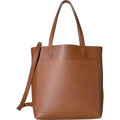 Средняя транспортная сумка Madewell