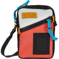 Миниатюрная сумка через плечо Topo Designs