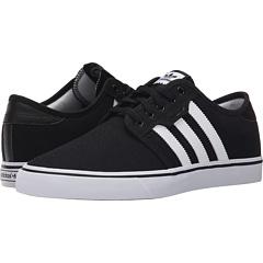 Сили Adidas Skateboarding