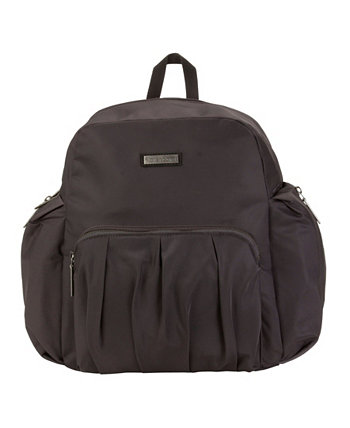 Чикаго рюкзак сумка для подгузников Kalencom