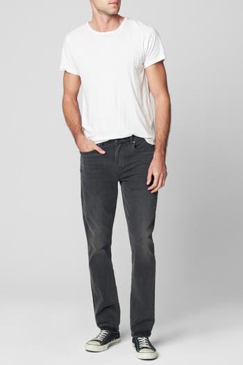 Wooster Slim Fit Jeans BLANKNYC