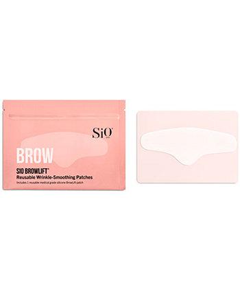 SiO BrowLift SiO Beauty