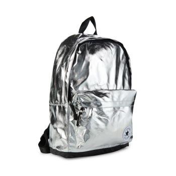 Kid's Metallic Backpack Converse