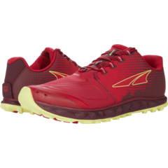 Улучшенный 4.5 Altra Footwear