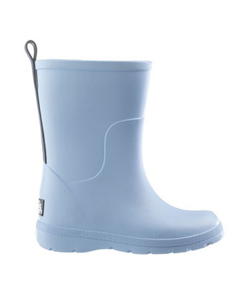 Высокие сапоги дождя для девочек Cirrus Charley Totes