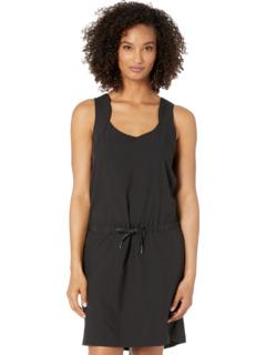 Платье Jul FIG Clothing