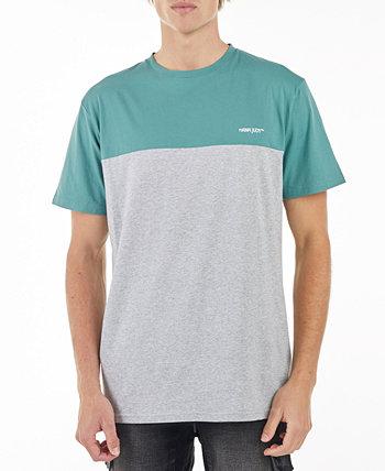 Мужская футболка Highton NANA jUDY