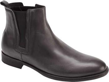 Ботинки Pique Chelsea Bacco Bucci