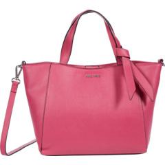 Маленькая сумка с короткими ручками Lexie Nine West