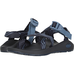 Z / 2 Classic Chaco