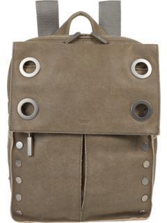 Большой рюкзак Montana Hammitt