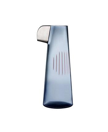 Графин для воды Parrot, 25,25 унции Nude Glass
