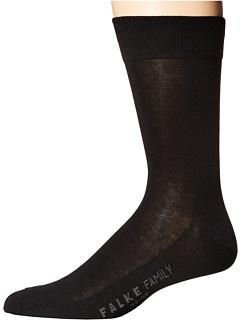 Семейный носок Falke