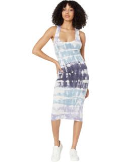 Платье Denny Young Fabulous & Broke