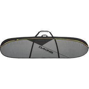 DAKINE Recon Double Noserider Surfboard Bag Dakine