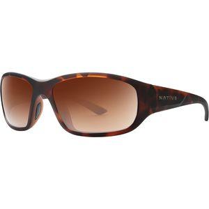 Поляризованные солнцезащитные очки Native Eyewear Throttle AF Native Eyewear