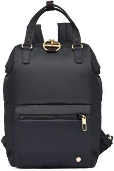 Мини-дорожный рюкзак Citysafe CX Anti-Theft - женский Pacsafe