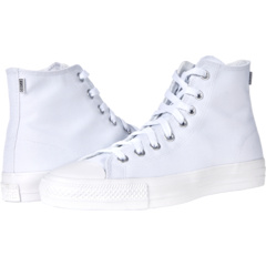 Chuck Taylor® All Star® Pro Hi - Rubber Backed Canvas Converse Skate
