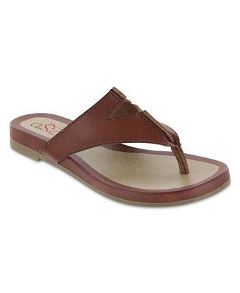 Женские сандалии Patriciaa MIA