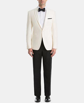 Мужская куртка Ультрафлекс Classic-Fit Twill Ralph Lauren