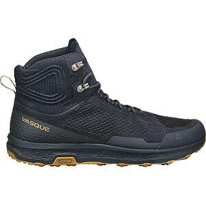 Походные ботинки Breeze LT ECO Vasque