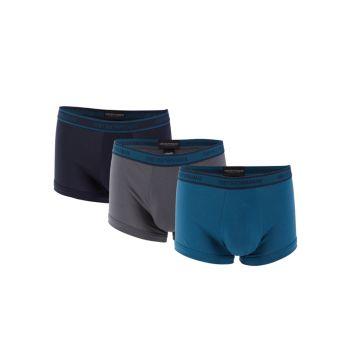 3-Pack Boxer Briefs Emporio Armani