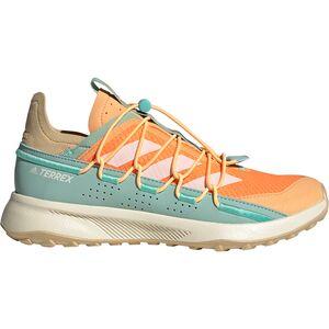Adidas Outdoor Terrex Voyager 21 H.Rdy Water Shoe Adidas Outdoor