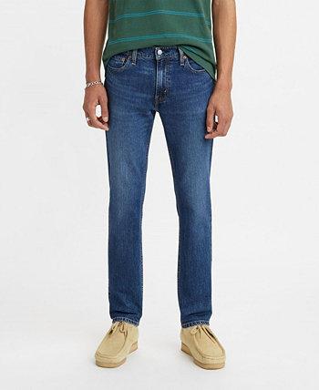 Men's 511 Slim Fit Eco Performance Jeans Levi's®