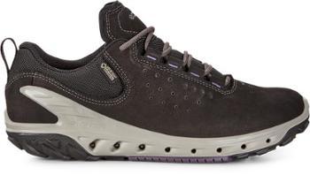 Ботинки с завязками BIOM Venture GTX - женские ECCO