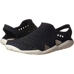 Быстрая волна Crocs