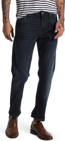 Прямые джинсы Marcus Slim - Внутренний шов 30–34 дюйма Mavi