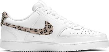 Court Vision Low Top Sneaker Nike
