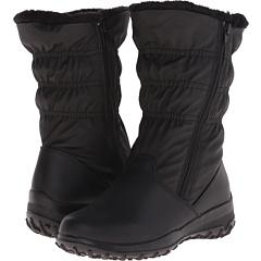 Петра Широкая Tundra Boots