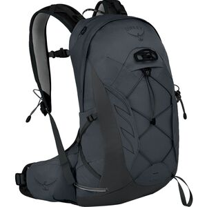 Рюкзак Osprey Packs Talon 11L Osprey Packs