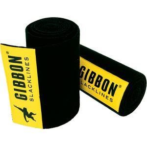 Гиббон Slacklines Tree Wear Gibbon Slacklines
