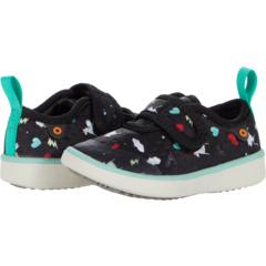 Kicker Strap Pegasus (для малышей / маленьких детей) Bogs Kids