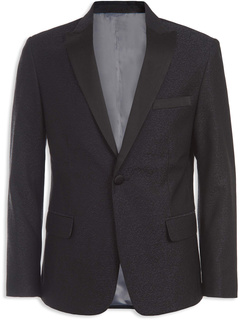 Formal Suit Jacket Calvin Klein
