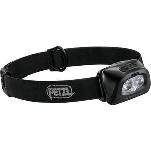 Налобный фонарь Petzl Tactikka + RGB PETZL