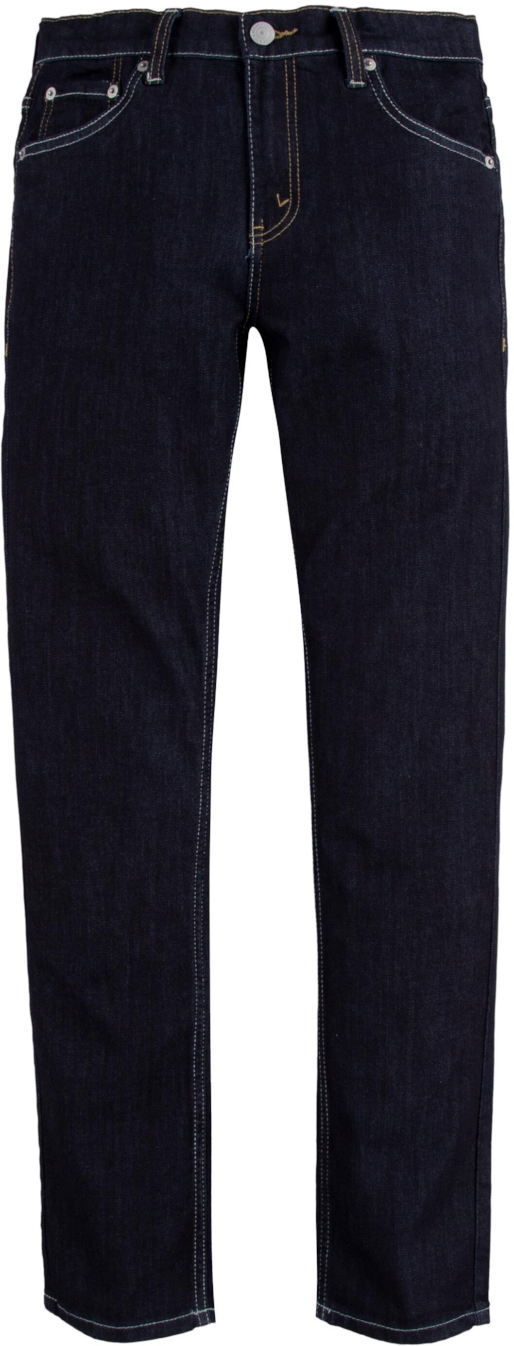 512 Slim Taper Performance Jeans (Big Kids) Levi's® Kids