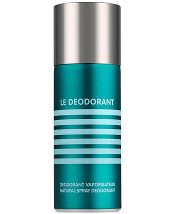 Мужской дезодорант-спрей Le Male, 5 унций. Jean Paul Gaultier