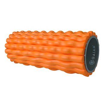 Gaiam Restore Deep Tissue Roller Gaiam