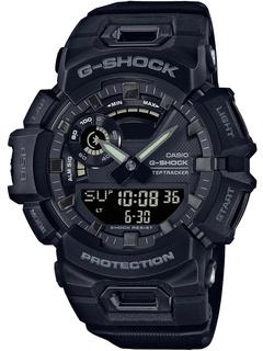 GBA900-1A G-Shock