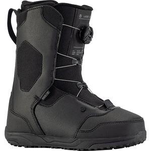 Ботинки для сноуборда Ride Lasso Jr Ride