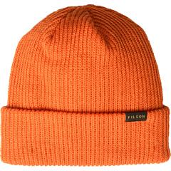 Смотреть шапка Filson