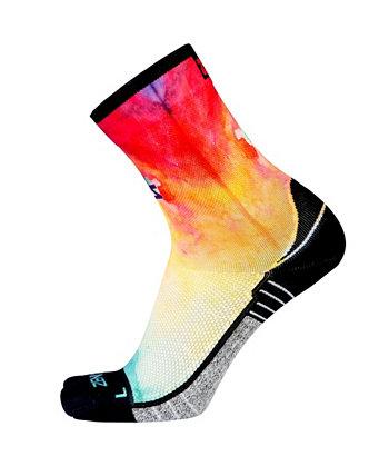 Мини-носки с ограниченным тиражом Zensah
