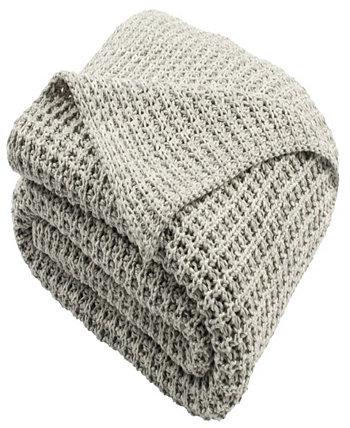 Haven Knit 50 x 60 дюймов Safavieh