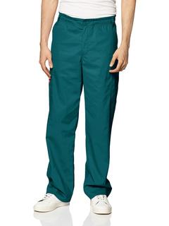 Мужские брюки-скрабы без застежки на молнии Dickies